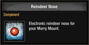 Reindeer Nose.png