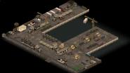 Armydock b