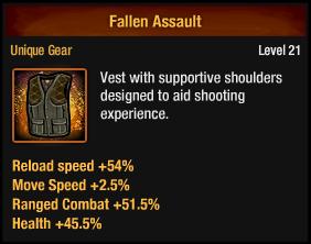 Fallen Assault.PNG