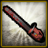 Bootleg Ash's Left Hand - 2012 icon.png