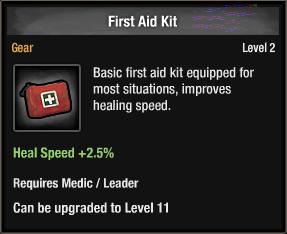 First Aid Kit Schematics.png