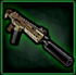 Hr433 supp icon.png