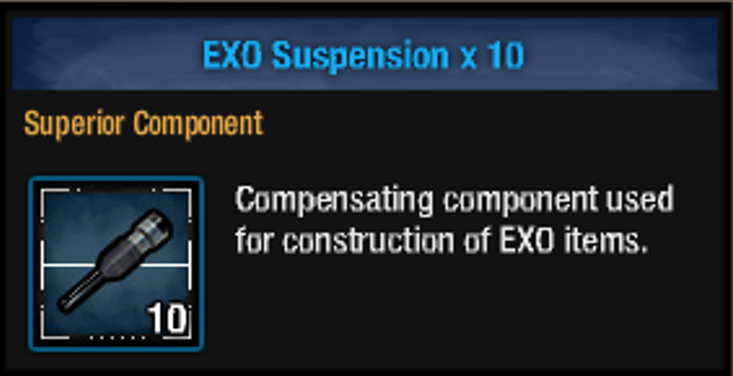 Exo suspension.png