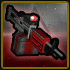 Hunt2491icon.png