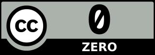 CC-Zero-badge.png