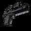 Ae50-scope