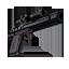Ae50-scope.png
