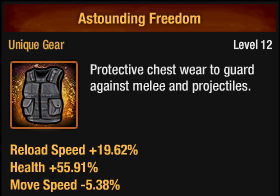 Astouding freedom.PNG