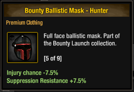 Bounty mask 05.png