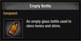 Empty Bottle.png