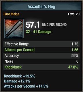 Assaulter's Flog.png
