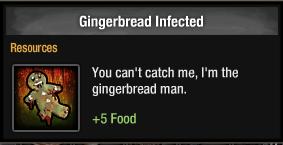 Tlsdz Gingerbread Infected.PNG
