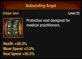 Astounding Angel.PNG
