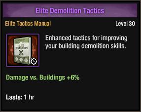 Elite Demolition Tactics.png