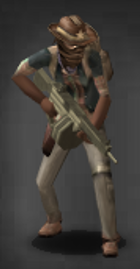 Survivor as15 equipped.png
