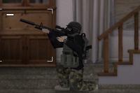 M4specops