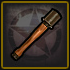 Stick Grenade