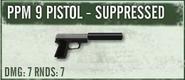 Ppm9suppressed