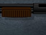 Shotgun (TLS2)