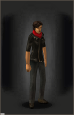 Bad Guy Jacket equipped female.png