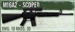 M16scoped.PNG