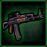 AK 74 scope.png
