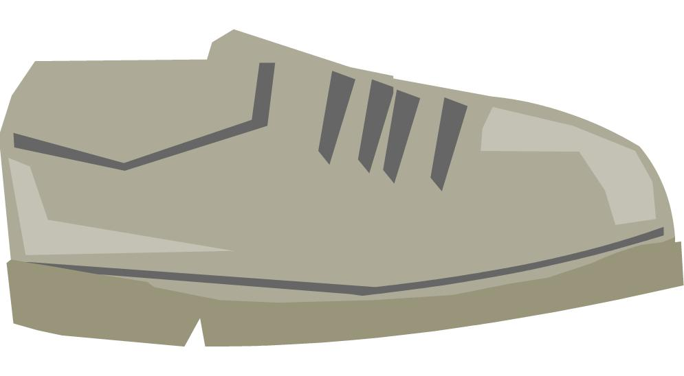 Army Boot.jpg