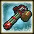 Merry Minigun icon.png