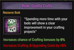Quality Craft 2.png