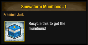 Snowstormjunk1.png