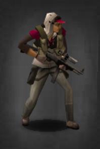 Tlsdz sprayer survivor.png