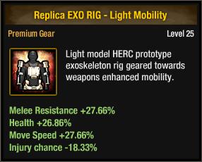 Replica EXO RIG - Light Mobility.png