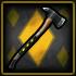Skogr Axe icon.png