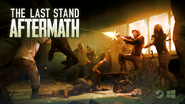 The Last Stand- Aftermath