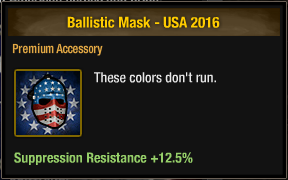 Ballistic Mask - USA 2016.png