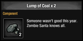 Lump of Coal.png