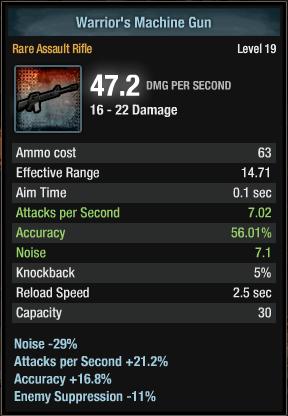 Warrior's Machine Gun.png