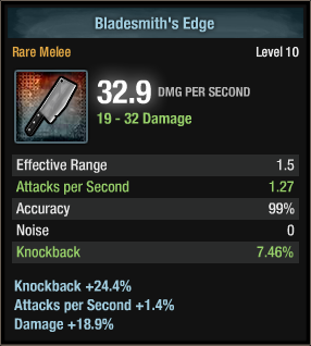 Bladesmith's Edge.png