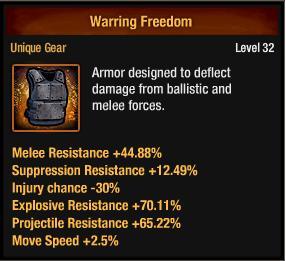Warring freedom.jpg