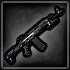 AR-99