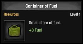 Container of Fuel.jpg