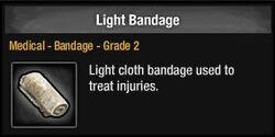 Light Bandage.jpg