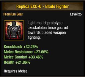 Replica EXO-U - Blade Fighter.png