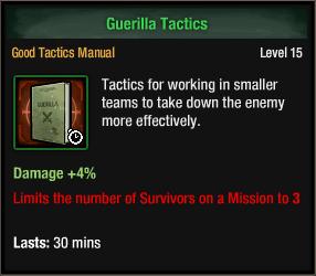 Guerilla Tactics.png