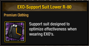 EXO-Support Suit Lower R-80.png