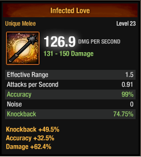 Infected Love.png