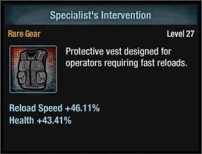 Specialist's Intervention.jpg