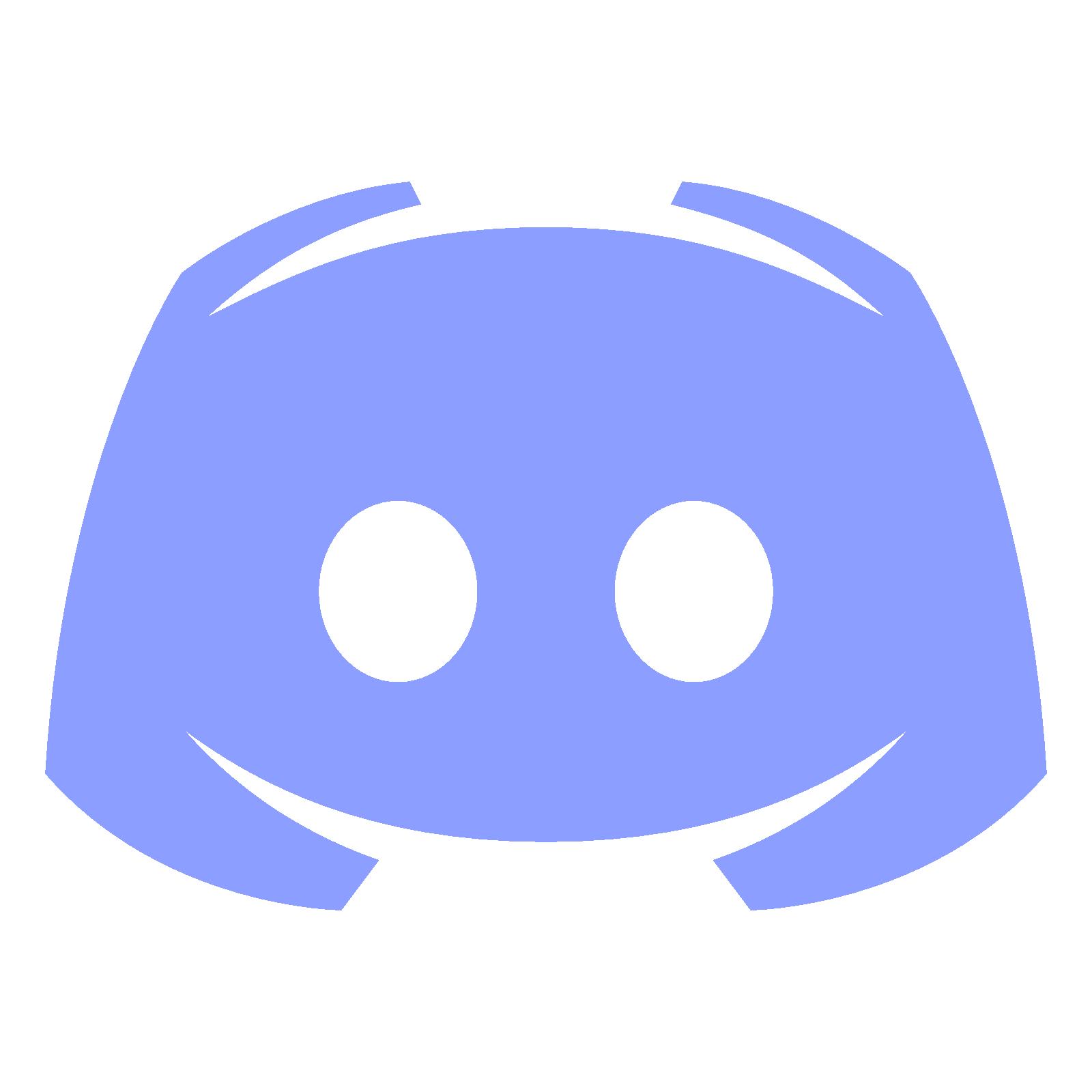 Userbox Discord