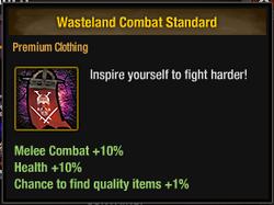 Tlsdz wasteland combat standard.png