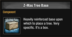 Z-Mas Tree Base 2015.png